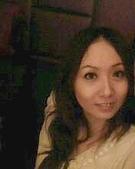 壽星-星華姐:09-10-20_星華姐生日inKTV (14)