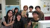 Kam's Birthday:2012-10-12_ 仁豪生日 lab慶祝 (8).jpg
