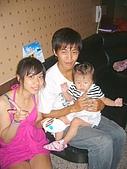 08-09-16_圓'sDay:image208.jpg