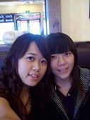 小二聚會in貴族:09-04-05_小二聚會in貴族 (19