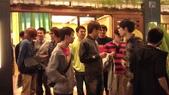 Kam's Birthday:2012-10-11日光森林提前慶祝 (111).jpg