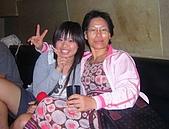 07-08-23 小二聚會:慧君和老師