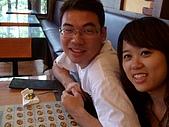 小二聚會in貴族:09-04-05_小二聚會in貴族 (20