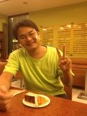 Kam's Birthday:2012-10-11日光森林提前慶祝 (72).jpg