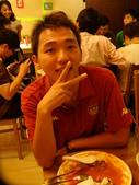 NPUST-MIS碩二期末聚餐 :13-07-30_NPUST-MIS碩二期末聚餐 1985 (54).JPG