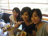 08-10-10_小聚餐in武郎燒肉屋:08-10-10_班聚in武郎 (19).