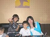 08-09-16_圓'sDay:image212.jpg