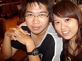小二聚會in貴族:09-04-05_小二聚會in貴族 (21
