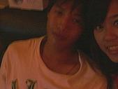 08-09-16_圓'sDay:image214.jpg