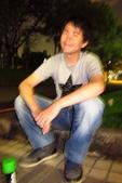 2012生日大快樂 4 之不成人形生日pa:12-05-30_慶生會inNPUST (220).JPG