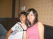 08-09-16_圓'sDay:image216.jpg