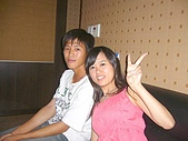08-09-16_圓'sDay:image218.jpg