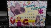 Kam's Birthday:2012-10-11 15.55.46.jpg