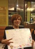 Kam's Birthday:2012-10-11日光森林提前慶祝 (73).jpg