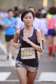 跑跑跑:20140914_SKIEO城市路跑 (2).jpg