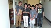 Kam's Birthday:2012-10-12_ 仁豪生日 lab慶祝 (10).jpg