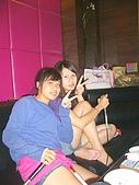 08-09-16_圓'sDay:image220.jpg