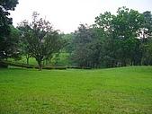 所謂的勘查地形(?):09-04-24賽嘉露營區 (1)