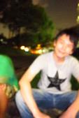 2012生日大快樂 4 之不成人形生日pa:12-05-30_慶生會inNPUST (221).JPG