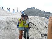 07-11-08 HIGH翻天〝班遊..:可可ˇ綠綠