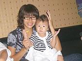 08-09-16_圓'sDay:image222.jpg