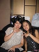 壽星-圓圓:09-09-16_圓生日inKTV (9).j