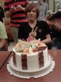 Kam's Birthday:2012-10-11日光森林提前慶祝 (28).jpg