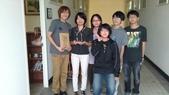 Kam's Birthday:2012-10-12_ 仁豪生日 lab慶祝 (11).jpg