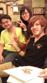 Kam's Birthday:2012-10-11日光森林提前慶祝 (74).jpg
