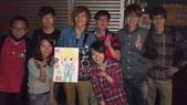 Kam's Birthday:2012-10-11日光森林提前慶祝 (113).jpg