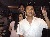 資管5-1謝師宴:09-05-29金典39F謝師宴 (65)