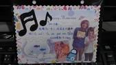 Kam's Birthday:2012-10-11 15.56.06-1.jpg