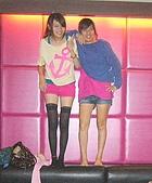 08-09-16_圓'sDay:image228.jpg