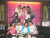 08-09-16_圓'sDay:image230.jpg