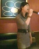 壽星-星華姐:09-10-20_星華姐生日inKTV (23)