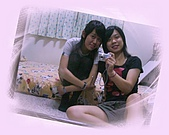 06-10-05 中秋_普家烤肉 :me & 普