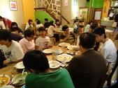 NPUST-MIS碩二期末聚餐 :13-07-30_NPUST-MIS碩二期末聚餐 1985 (90).JPG