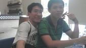2012生日大快樂2:IMAG0321.jpg