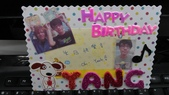 Kam's Birthday:2012-10-11 15.56.36.jpg