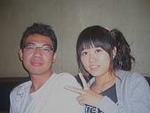 07-08-23 小二聚會:俊宏和我