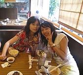 08-10-10_小聚餐in武郎燒肉屋:08-10-10_班聚in武郎 (20).