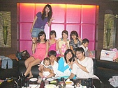 08-09-16_圓'sDay:image236.jpg