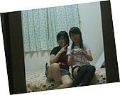 06-10-05 中秋_普家烤肉 :普 & me