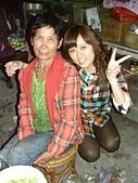 我愛。密切交集:我和親愛的外婆XD