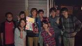 Kam's Birthday:2012-10-11日光森林提前慶祝 (114).jpg