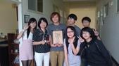 Kam's Birthday:2012-10-12_ 仁豪生日 lab慶祝 (12).jpg