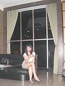08-09-30_師生High in KTV:08-09-30_師生HighKTV (9).jp