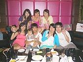 08-09-16_圓'sDay:image238.jpg
