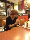 Kam's Birthday:2012-10-11日光森林提前慶祝 (29).jpg