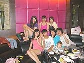 08-09-16_圓'sDay:image240.jpg